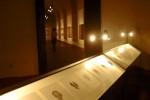 Exposición en el Cabildo