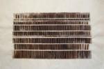 Plan 4 - 2013 - acrílico sobre tela - 70 x 50 cm