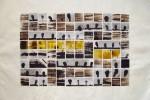 Plan 6 - 2013 - acrílico sobre tela - 70 x 50 cm