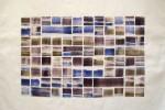 Plan 7 - 2013 - acrílico sobre tela - 70 x 50 cm