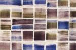 Plan 7 detalle - 2013 - acrílico sobre tela - 70 x 50 cm