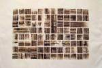 Plan 8 - 2013 - acrílico sobre tela - 70 x 50 cm